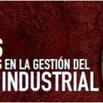 Inventarios y nuevas tecnologías en la gestión del patrimonio industrial