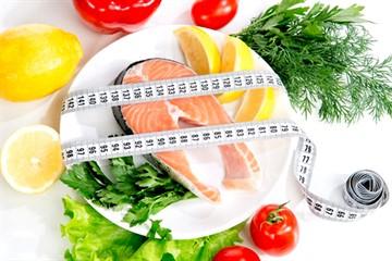 Что можно есть гипертонику. Ежедневная борьба: основы правильного питания для мужчин для победы над гипертонией