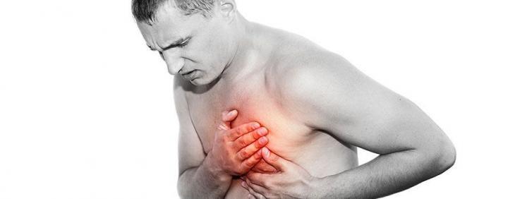 Гипертония в 20 лет ⋆ Лечение Сердца