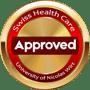 Swiss Health Care University of Nicolas Wirt