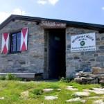 Mindener Hütte © Gipfelfieber.com