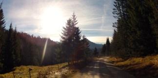 Vormittagstour auf den Zwiesel © Gipfelfieber.com
