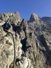 Im Königsjodler-Klettersteig © Gipfelfieber.com