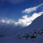 Wolkenspiele im Kaunertal © Gipfelfieber.com