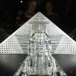 Swarovski Kristallwelten © Gipfelfieber.com