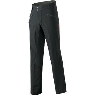 Mammut Base Jump Advanced Pants II © Mammut