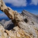 Rund um das Karwendelhaus - Königstour auf die Birkkarspitze © Gipfelfieber.com