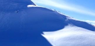 Meine 5 Lieblings-Skigebiete © Gipfelfieber.com