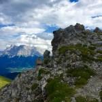 Die Zugspitze © Gipfelfieber.com