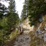 Am Schützensteig © Gipfelfieber.com