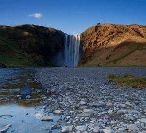 10 Tipps für bessere Landschaftsfotos ©Gipfelfieber