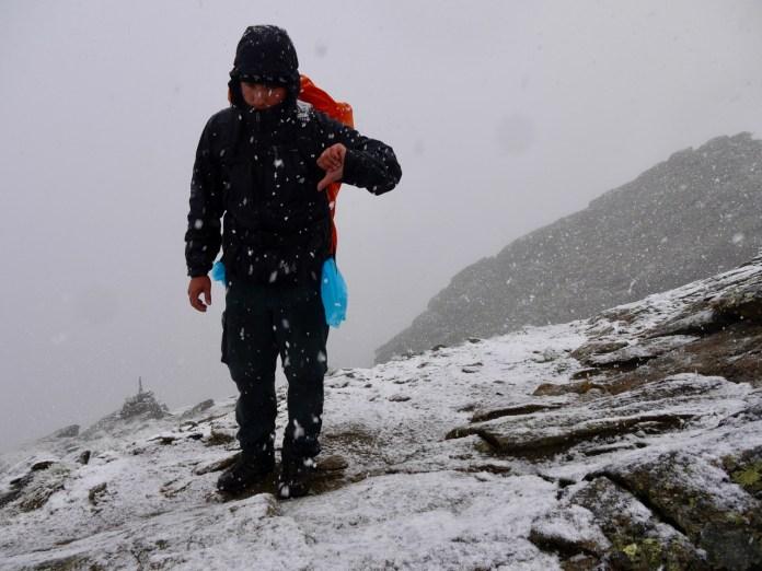 Riders for Refugees: Mit alten Jacken gegen die Kälte