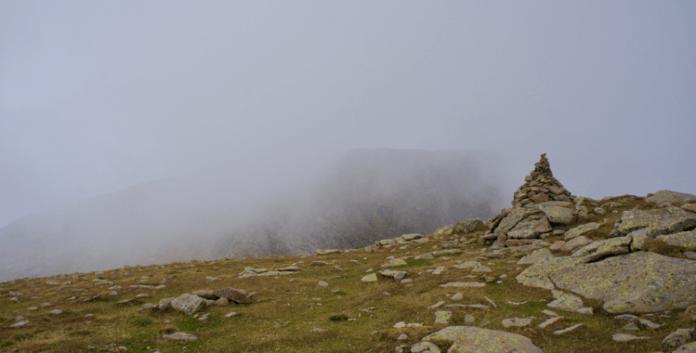 Villanderer Berg: Zirbenwälder, Almen und ein bisschen Norwegen ©Gipfelfieber