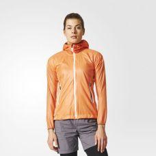 Frauen Variante in Orange ©Adidas
