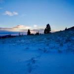 Sonnenaufgang in den Nockbergen ©Gipfelfieber
