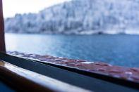 Auf dem Königssee ©Gipfelfieber