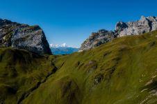 Das Schweizer Tor ©Gipfelfieber