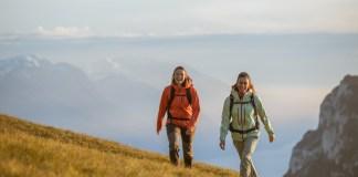 Ostergewinnspiel: Mehr Bergzeit mit Bergzeit ©Bergzeit