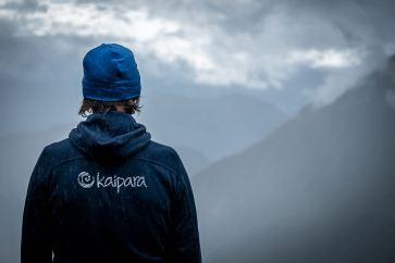Kaipara ©Gipfelfieber