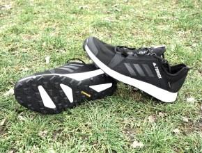 adidas Terrex Speed GTX Schuhe