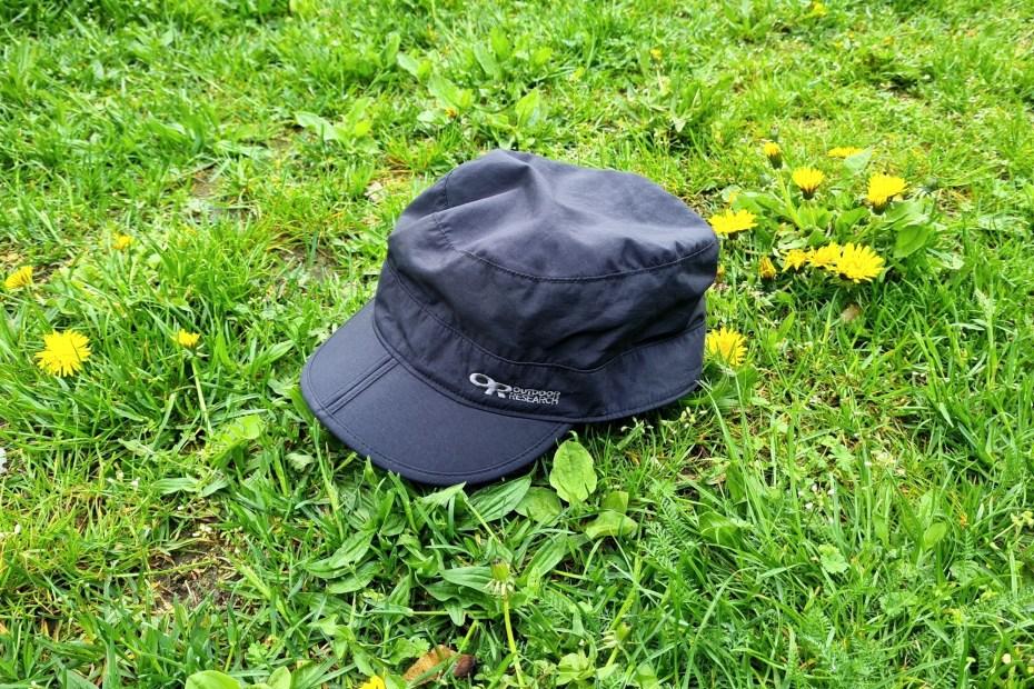Outdoor Research Radar Pocket Cap XL