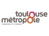 Toulouse Métropole