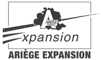 AriegeExpansion
