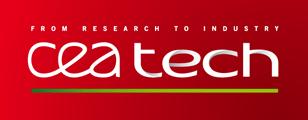 CEA_tech_logo