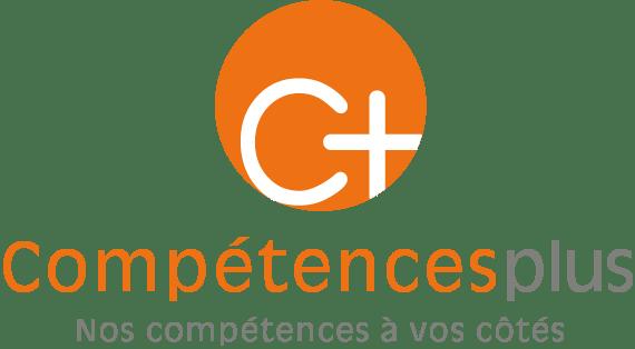 Conférence thématique : Groupements d'Employeurs
