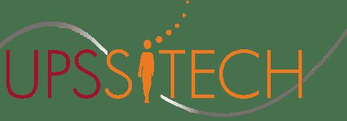 logo_upssitech