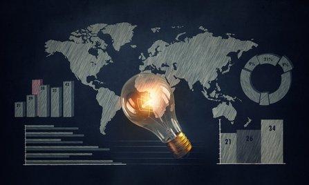 «Quelles innovations technologiques pour accélérer la croissance mondiale ?»