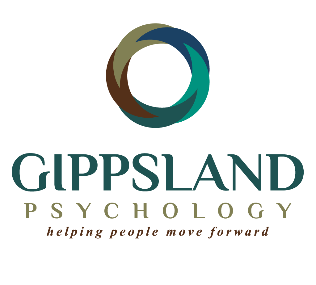 GIPPSLAND CONSULTING SUITES