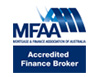 Gippsland Mortgage Solutions - Lenders logo