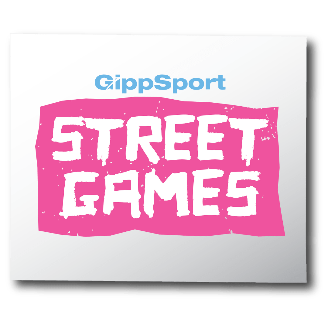 Street Games