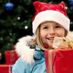 かわいい子供へのクリスマスプレゼント♪楽しい海外のおもちゃ8選☆