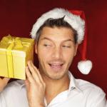 お手頃な1000円~3000円の男性へのセンスのいいクリスマスプレゼント5選☆安くても気持ちは届く♪片思いの彼にもおススメ♪
