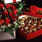 【1000円以下】友チョコ、義理チョコに♪お手頃で安いおすすめ人気チョコレート3選♪【2016年版】