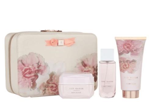 http://www.boots.com/en/Ted-Baker-Pink-Beauty-Bag-Gift_1585344/