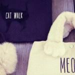 猫好きに喜ばれるプレゼントを贈ろう!【オシャレなネコグッツ10選】