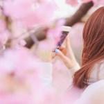恋人に贈りたい☆プライベート電話番号を可能にするスマホ