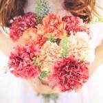 6月は結婚式ラッシュ~オシャレなご祝儀袋で参列しよう~