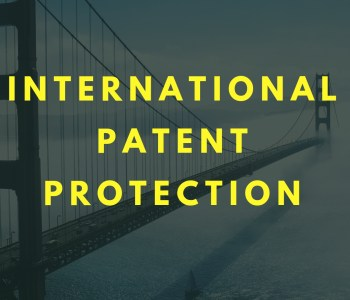 patent law firm in india