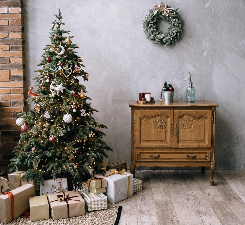 Weihnachtslexikon