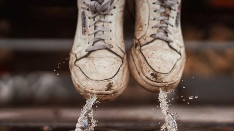 Heute ist Weltwassertag!