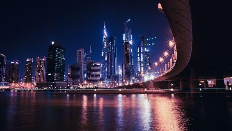 Die Stadt der Zukunft Podcast