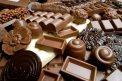 1367218029_kak-vybrat-shokoladnye-konfety-1