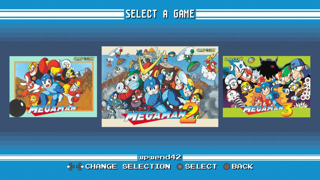Mega Man Legacy Collection_20150905124648