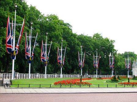 bandeiras-do-palacio.jpg