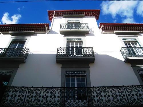 casarao-no-centro-antigo-do-funchal.jpg