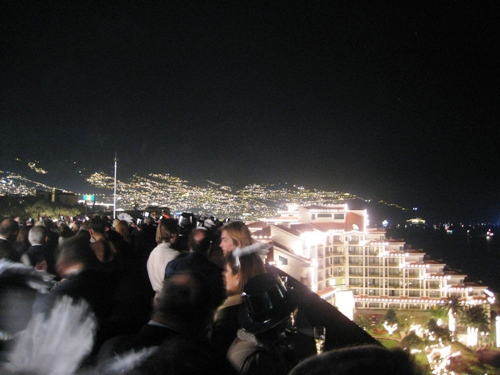vista-do-cs-madeira-terraco-reveillon-ii.jpg